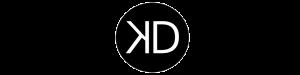 Kustom Dezign Company Logo